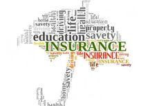 Mengenal Asuransi Syariah