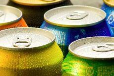 6 Tips agar Anak Tidak Jajan Sembarang Minuman di Sekolah
