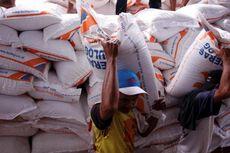 Ada Perbedaan Keterangan, DPR Akan Undang Kementan Soal Impor Beras