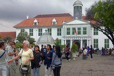 Besok Masuk Museum di Jakarta Gratis, Ini Daftar Museumnya