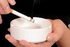 Austria Batalkan Larangan Merokok di Bar dan Restoran