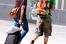Hai Mahasiswa! 5 Kota Pilihan untuk Liburan Setelah Sidang Skripsi