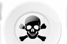 Bogor Tercemar Timbel, Begini 7 Efek Bahayanya Bagi Tubuh