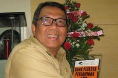 12 Perusahaan Berminat Bangun Pembangkit Listrik Tenaga Sampah di Tangsel