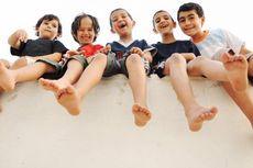 Liburan Anak Makin Seru dengan 3 Program Liburan Ini