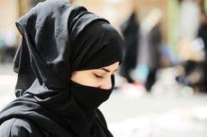 Perempuan Jadi Pemangku Kebijakan di Arab Saudi, Kasus Korupsi Bisa Dihindari