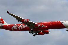 Masalah Teknis, Pesawat AirAsia X Mendarat Darurat