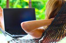 Fenomena Pekerja Freelance Tak Sesuai Jurusan Kuliah Sudah Lama Marak