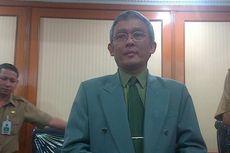Pengamat: Pejabat Daerah Tidak Perlu ke Luar Negeri kalau Tidak Ada Manfaat