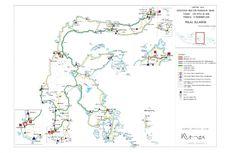 Gempa Hari Ini: 4 Kali Getarkan Sulawesi, Wilayah Mana Saja?