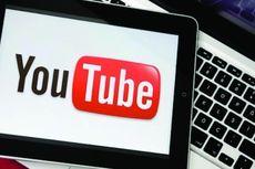 10 Video Terpopuler 2018 di YouTube Indonesia