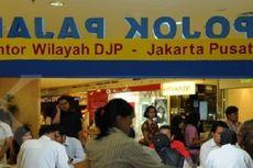 [POPULER MONEY] Lapor SPT Tak Kena Denda Rp 100.000 | Lo Kheng Hong Sang Crazy Rich Indonesian