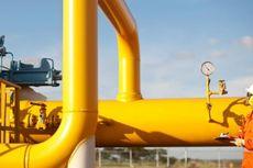 Petronas Disebut Siap Bayar Utang Jutaan Dollar AS ke PGN