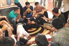 Kisah Mahbub, WN Bangladesh yang Telantar dan Disekap di Ruko