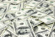 Bayar Utang Luar Negeri, Cadangan Devisa Januari Turun