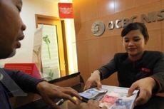 Ekspansi Kredit, OCBC NISP Terbitkan Obligasi Rp 2 Triliun