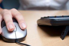 Pengguna Internet di Indonesia Didominasi Masyarakat Menengah ke Bawah