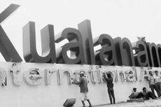 Tanggapan Menpar tentang Rencana Bandara Kualanamu jadi Hub Penerbangan di Asia Tenggara