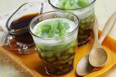 50 Minuman Paling Lezat di Dunia, 2 dari Indonesia