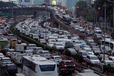 Zaman Sekarang, Masih Perlukah Beli Mobil?