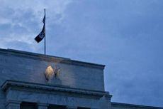 The Fed Beri Sinyal Kenaikan Suku Bunga Acuan Tahun Ini