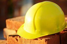 Pemprov Sultra Apresiasi Perusahaan dengan Kecelakaan Kerja Nihil