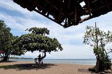 Siapkan Investasi Rp1,3 Triliun, Kairos Bangun Hotel di Bali Utara