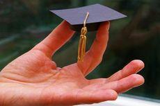 Beasiswa S1 di 10 Top PTN Indonesia dari Islamic Development Bank