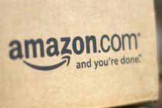 Amazon Berencana Luncurkan 3.000 Gerai Ritel Tanpa Kasir Hingga 2021