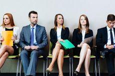 Jangan Telat Wawancara Kerja, Harus Tiba Berapa Menit Lebih Awal?