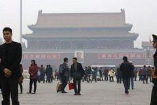 Jenderal China Sebut Pembantaian di Lapangan Tiananmen Bisa Dibenarkan