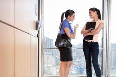 Agar Hidup Tenang, Lepaskan 6 Tipe Teman Seperti Ini