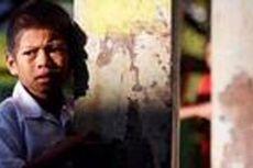 Setuju SKTM PPDB 2019 Dihapus, Wali Kota Semarang Nilai Perlu Skema Lain