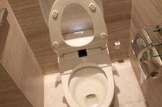 Terlihat Sepele, Toilet Sekolah Berdampak Besar pada Pendidikan Anak