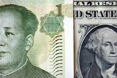 Dana Asing dari Pasar Domestik Kabur ke China?