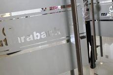 Perusahaan Mauritius Gugat LPS soal Penjualan Bank Mutiara