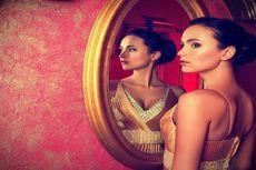 Penemuan yang Mengubah Dunia: Cermin, Pernah Jadi Benda Sakral