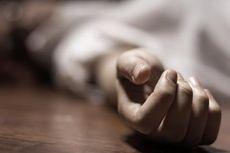Diduga Ketahuan Bolos Sekolah, Pelajar di Depok Bunuh Diri