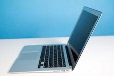 Apple Jual MacBook Air Versi Murah Tahun Ini?