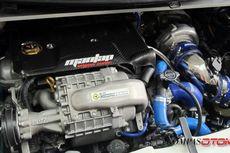 3 Tips Ringan Rawat Mobil Mesin Turbo
