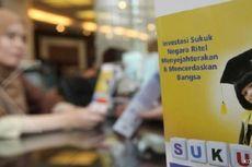 Dua Hal Ini Penting bagi Kemajuan Koperasi di Indonesia