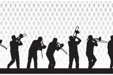 Tidur Siang Wagub Andi Sudirman Terganggu, Acara Musik di Makassar Dihentikan