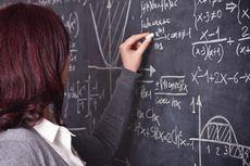Indonesia Kirim Guru ke Korea untuk Pelajari HOTS