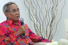 Sabam Sirait, Politikus Ulung yang Lolos Menjadi Anggota DPD RI...