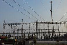 Pembangkit Listrik Tenaga Gas Buang 30,6 MW Dibangun di Tuban