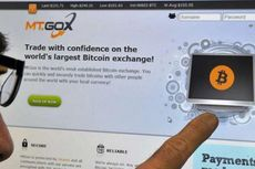 Nilai Bitcoin Terus Menanjak, Kritik Pun Terus Berdatangan