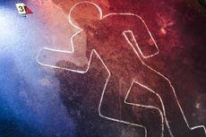 Kronologi Remaja Bunuh Pacar dengan Cangkul karena Ditolak Berhubungan Badan