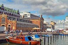 Ini Rahasia Pendidikan Finlandia Menjadi yang Terbaik di Dunia (2)