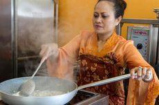 Kecap Bango Ajak Wirausaha Lestarikan Kuliner Nusantara