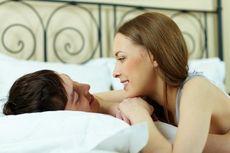 Bercinta Sekali Seminggu Bikin Umur Lebih Panjang, Percaya?